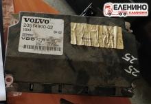 LCM модул светлини на VOLVO FM12, 20514900