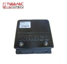 ABS-Е електронен блок на DAF LF55 4460046170