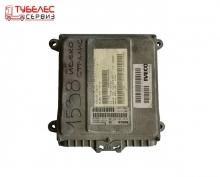 EDC компютър на Iveco Stralis CURSOR-10 400 к.с. BOSCH 028100152