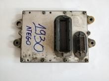 EDC компютър на MB ATEGO 1823, 230к.с, OM906LA a0604470140
