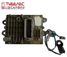 EDC компютър Мерцедес Актрос MP1, 400 к.с., OM501LA, A5414468540