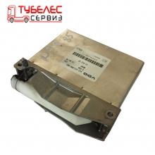 E-GAS електронен блок на DAF F85 1261333 1313840