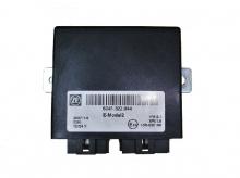 E-modul2 6041.322.044 ел. блок, на DAF XF 105, 410к.с. 2007 г.