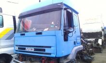 Iveco Magirus 440E38 1999г. на части