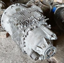 VT2412B скоростна кутия за VOLVO Fh-12, SP 3190238
