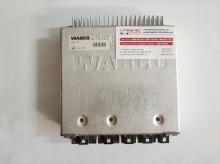 Wabco EBS ZM ел. блок за IVECO STRALIS 4461350160
