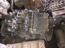 ZF 12AS2301OD скоростна кутия МАН ТГА БЛС 2006 г.