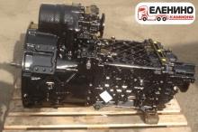 ZF 16S151 NMV скоростна кутия на МАН nr. 1315060503