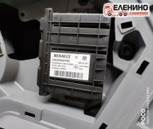 Ел. модул шофьорска врата на Renault T-Range 2019г. 22038905