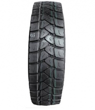 Кариерна задна гума 13R22,5 ANNAITE