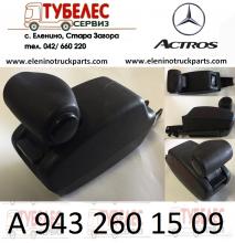 Скоростен лост - джойстик на Мерцедес Актрос MP2 А9432601509