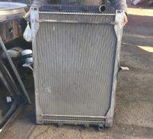Воден радиатор Рено Премиум DXi 2006 г.