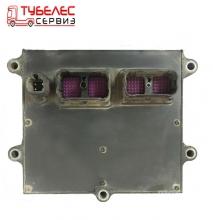 Компютър двигател ECU DAF LF55 (220 к.с.) E4 2007 1409789