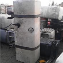 Алуминиев резервоар 590л. от Мерцедес Актрос MP2 A9314700601