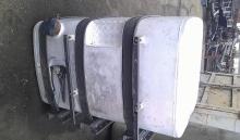 Алуминиев резервоар 520l за Renault Premium 7420908104