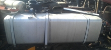 Алуминиев резервоар 800л. от Iveco Stralis 440S43 41042555