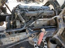 Двигател D0826 GF01 , 150 к.с. за MAN 10.150 1991г.