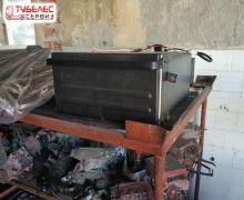 Хладилник на DAF 95XF втора употреба