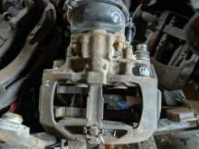 Спирачен апарат Knorr-Bremse, преден десен на Mercedes Actros