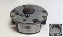 Датчик за нивото на Adblue MAN TGA 81154080005