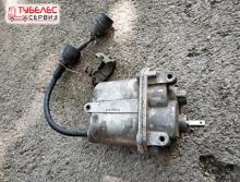 Стъпково моторче за DAF 95 ATi Nr. 1261331
