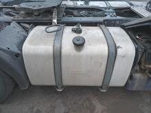 Алуминиев резервоар 430л. 620*675*1170 на DAF XF105.460