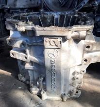 Корпус скоростна кутия G240-16 на Mercedes Actros A9452614803