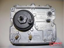 Подаващ модул ( помпа ) за Adblue на Renault DXI  7420975695