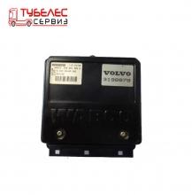ABS-D електронен блок на VOLVO 4460043050