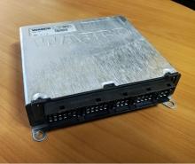 EBS ел. блок за DAF CF 75, 250к.с., 2005г. Евро3