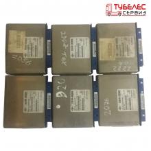 EBS компютри за MAN TGA TGX TGS