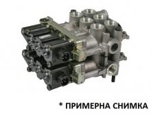 ECAS Eлектромагнитен клапан на MB ACTROS 4729051110