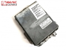 EDCII A4414463839 компютър за MERCEDES MK 2527, OM441LA