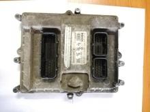EDC компютър на Iveco Eurocargo 120E18, 182к.с., 6 цил., 5.9D