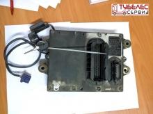 EDC компютър за Mercedes Atego 814, 136 к.с., 4.3L, OM904.916LA
