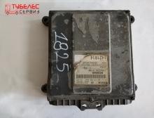 EDC компютър на SCANIA 124 , 420к.с. DSC1205 0281001372