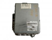 EDC компютър на SCANIA 144, 460 к.с., nr. 1429687