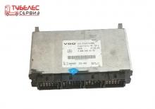 FR ел. блок, модул за Mercedes Axor 1843LS 2003г. A0004466302