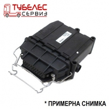 Haldex Управляващ блок, спирачна система 950364803