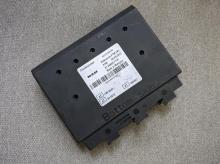 PTM електронен блок, модул на MAN TGX 2012г. Автоматик