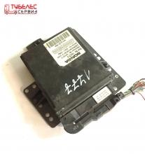 SCANIA R E5 електронен блок Coordinator 1498713