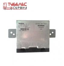 SLD електронен блок на SCANIA 4460630210