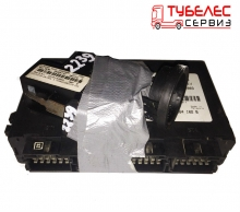 VECU модул + ел. блок имобилайзер RENAULT MAGNUM E-TECH