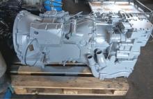 VT2814B рециклирана скоростна кутия с ретардер за VOLVO FH16