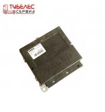 WABCO Ecas 4461702010 електронен блок за IVECO STRALIS 2004 г.