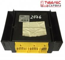 WABCO Ecas електронен блок за MAN TGX 6x2 4461702080 81258117020