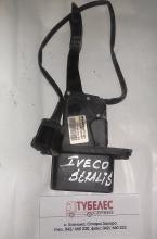 WABCO Електронен педал за газ Iveco Stralis AS 440