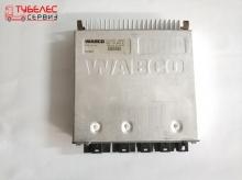 Wabco EPB 4S/4M ел. блок за Mercedes Actros 4x2 4461300000