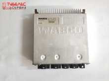 Wabco EPB 4S/4M ел. блок за Mercedes Actros 4x2 4461300040
