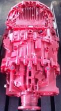 ZF 16AS2601 скоростна кутия